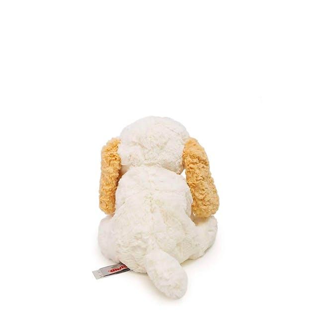 Gund Dog Cozys Refresh 10 Inches Plush Toy - 3
