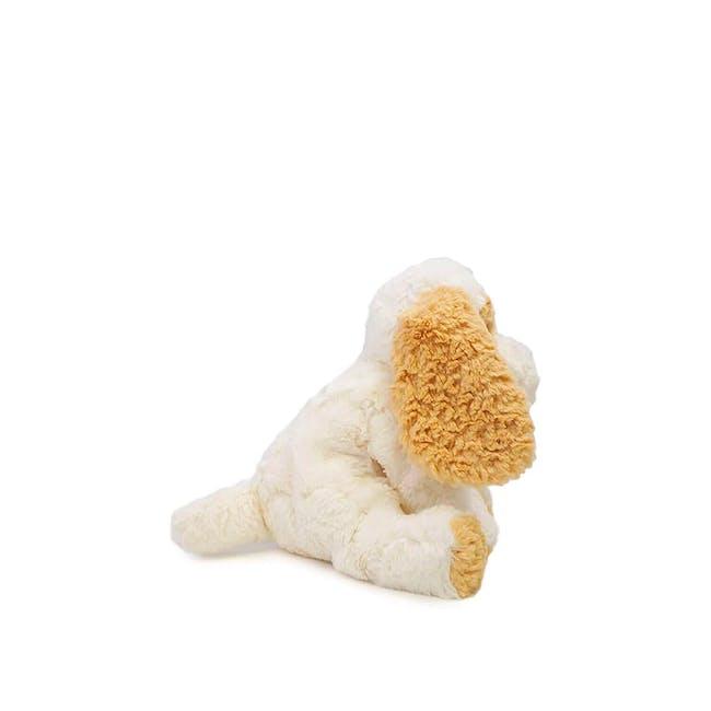 Gund Dog Cozys Refresh 10 Inches Plush Toy - 1