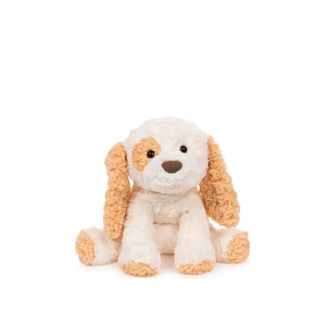 Gund Dog Cozys Refresh 10 Inches Plush Toy - 0