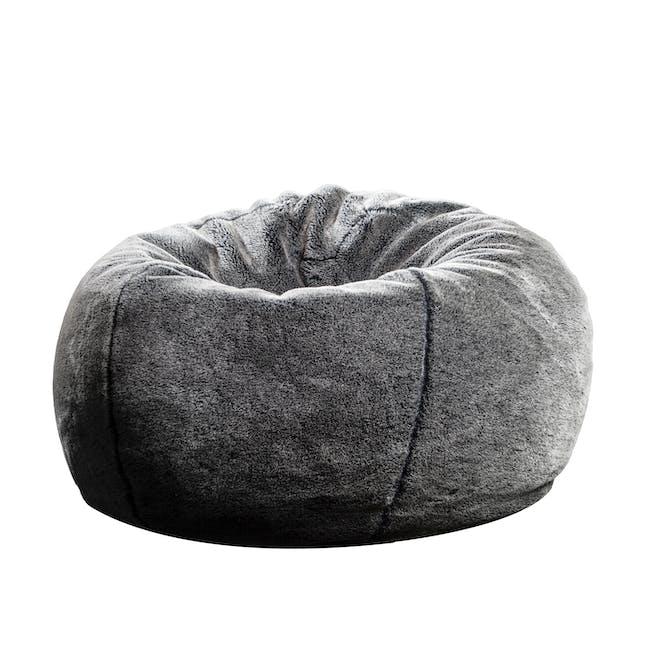Dionysus Bean Bag - Silverback (2 sizes) - 0