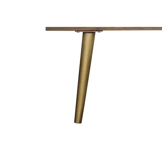 Cadencia Coffee Table - 2