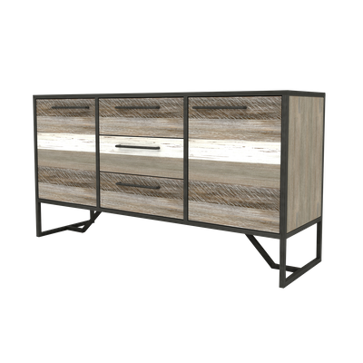 Xavier Sideboard 1.5m - Image 2