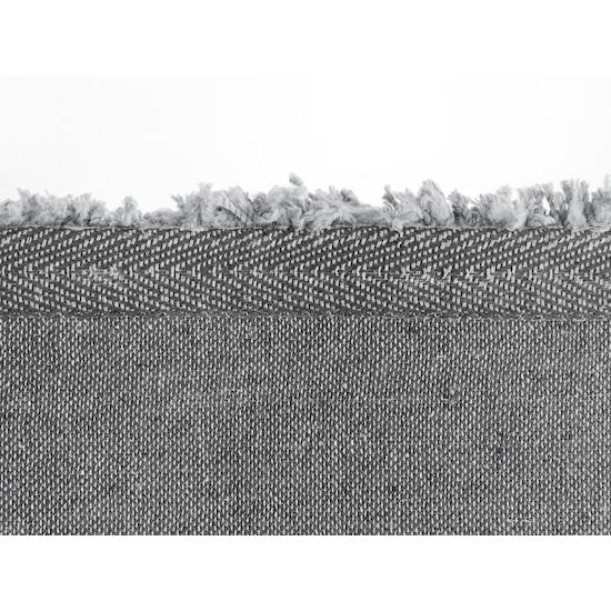Rugs by HipVan - Mia Rug 3m x 2m - Grey