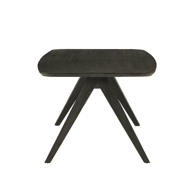 Maeve Dining Table 2m - 4