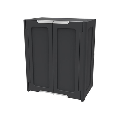 Magix Foldable Cabinet - Image 2