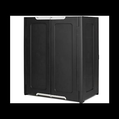 Magix Foldable Cabinet - Image 1
