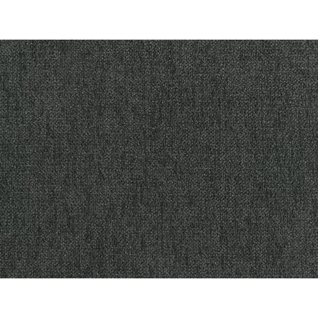 Ashley L-Shaped Lounge Sofa - Granite - 11