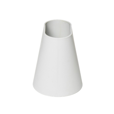 Hub Utensils Holder - Grey - Image 1