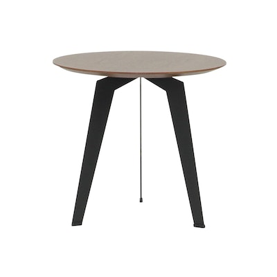 Tristan Side Table - Image 1