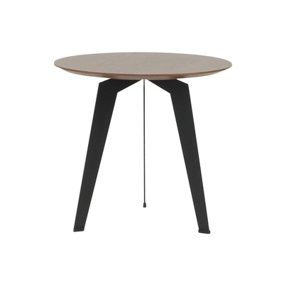 (As-is) Tristan Side Table - 6 - Image 1