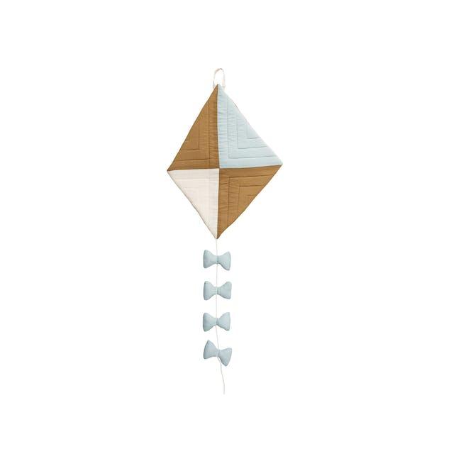 Wall Decor - Kite - 1