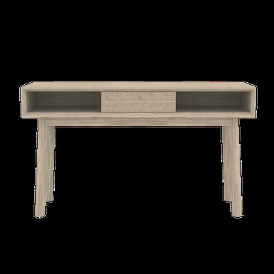 Leland Console Table - Image 2