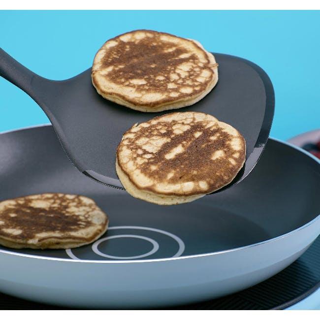 Tasty Nylon Pancake Turner - 2