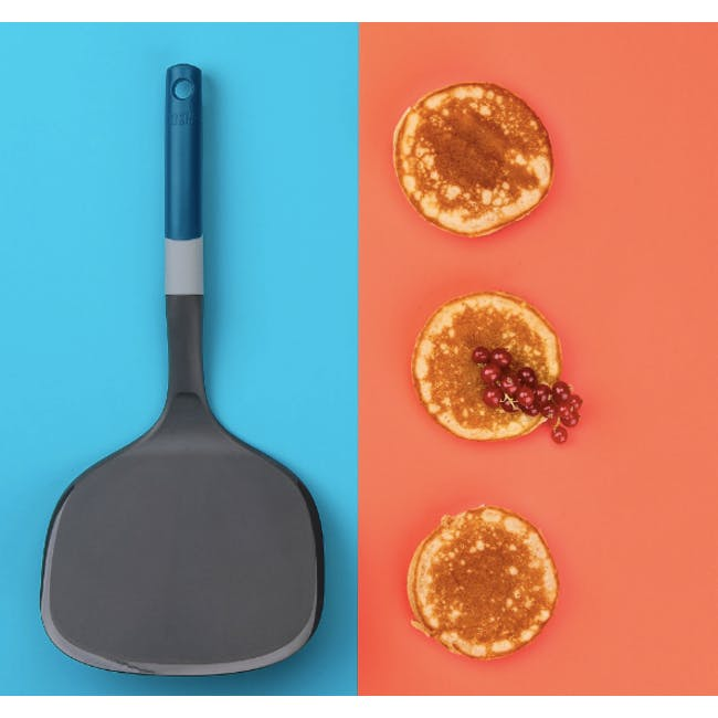 Tasty Nylon Pancake Turner - 4