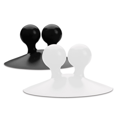 Jot - White, Black - Image 1