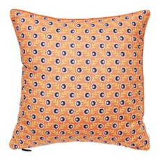 Camelia Square Cushion Cover