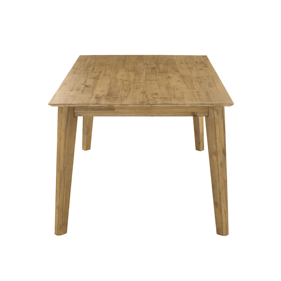 FYND - Neil Dining Table 1.8m