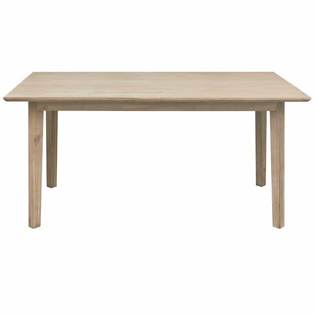 Leland Dining Table 1.4m - 2
