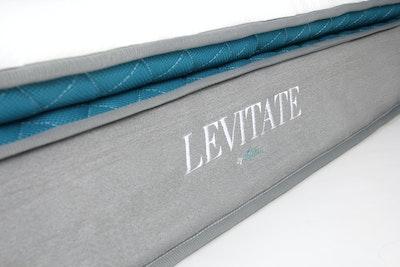LEVITATE Mattress - Image 2