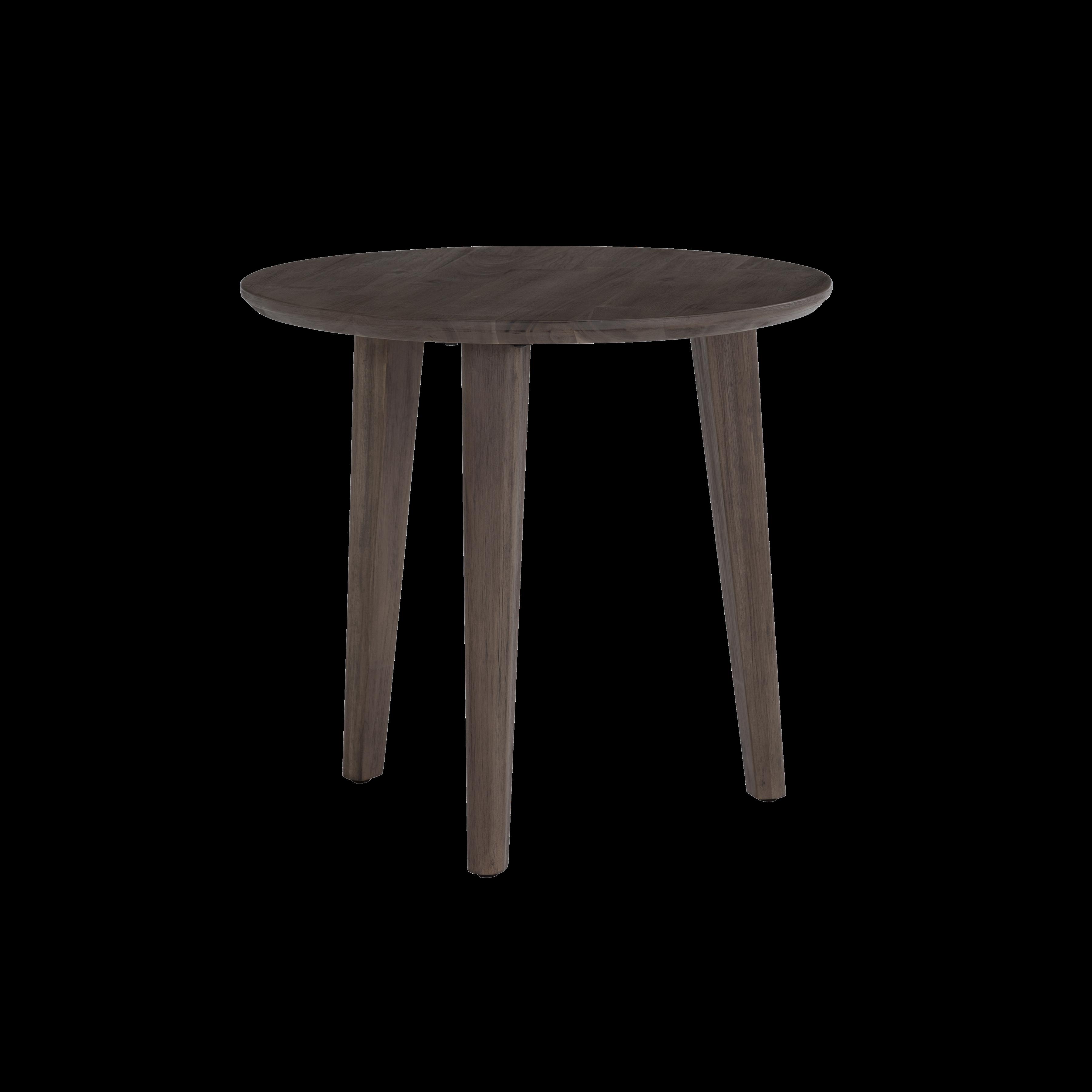 Tilda High Side Table