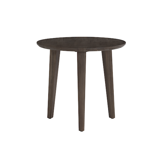 FYND - Tilda High Side Table