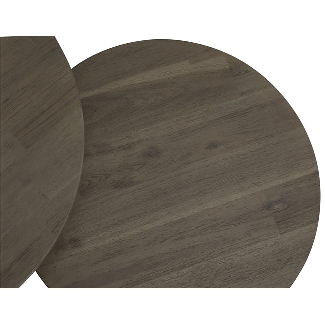 Tilda High Side Table - 2
