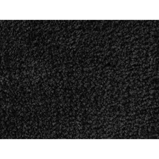Keliss - Mia Floor Mat 40 x 60 cm - Black