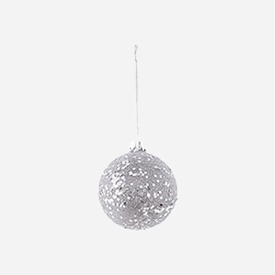 House Doctor - Decorative Ornament - Grey