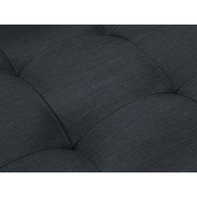 Stanley 3 Seater Sofa - Orion - 7