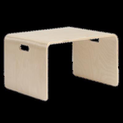 Mizuki Carry Table