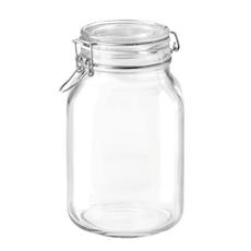 Fido Jar Herm 2000 (Buy 3 Get 1 Free!)