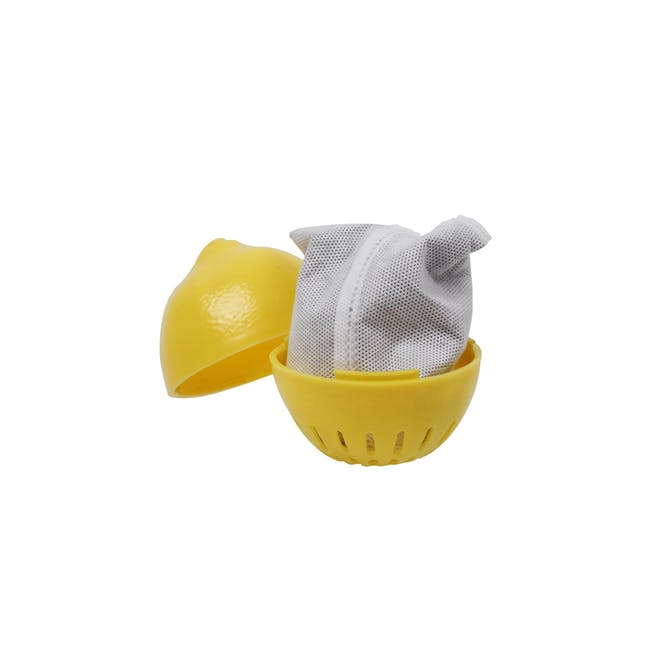 Eco Basics Fridge Deodoriser - 7