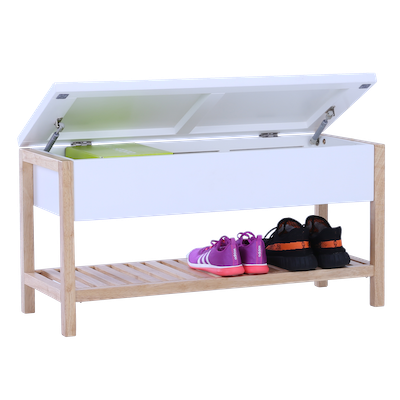 Govert Storage Bench 0.9m - Image 2