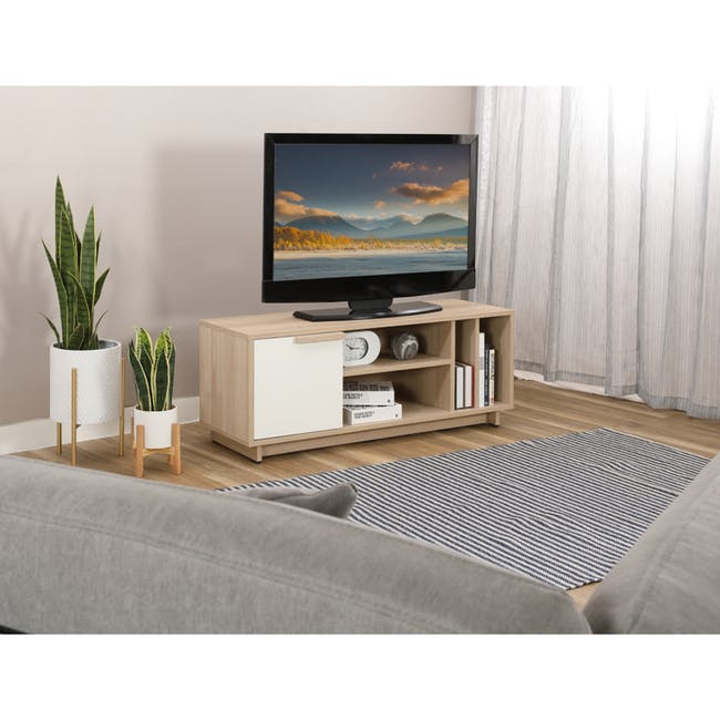 Mayon TV Console 1.2m - 1
