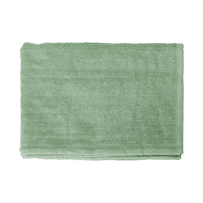 EVERYDAY Bath Towel - Assorted (Set of 4) - 3