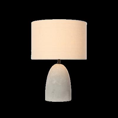 Dexter Table lamp - Image 2