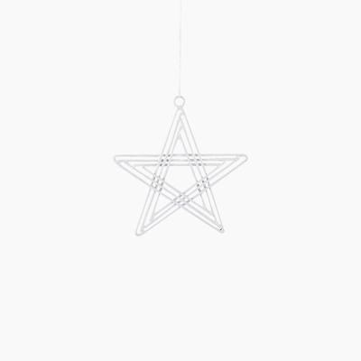 Path Star - White - Image 2