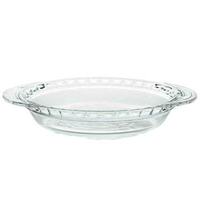 Deep Pie Plate - 1L - Image 1