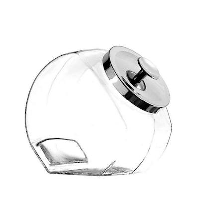 Penny Jar  - Image 2