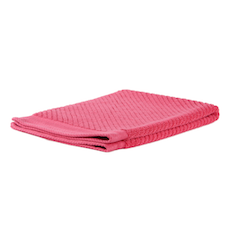 EVERYDAY Bath Mat - Persimmon