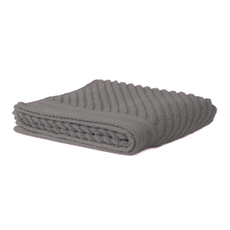 EVERYDAY Hand Towel - Grey