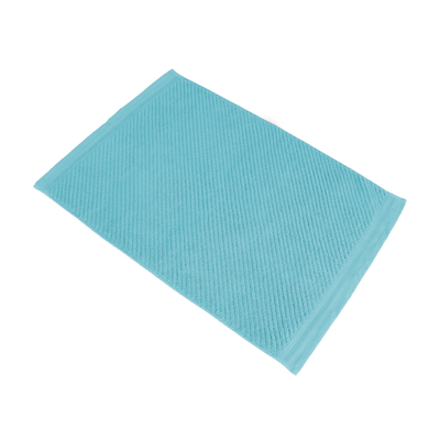 EVERYDAY Bath Mat - Teal Green - Image 1