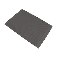 EVERYDAY Bath Mat - Grey