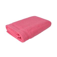 EVERYDAY Bath Towel - Persimmon