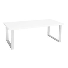 (As-Is) London Coffee Table - 1