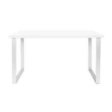 London Dining Table