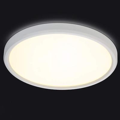 Krisledz Ceiling Light 1880 - Image 2