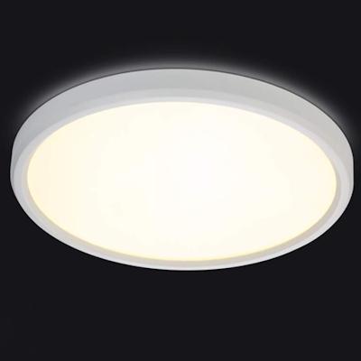 Krisledz Ceiling Light 1880