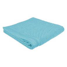 EVERYDAY Bath Towel - Teal Green