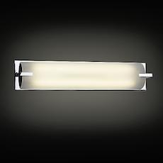 Krisledz Wall Lamp Art K3006